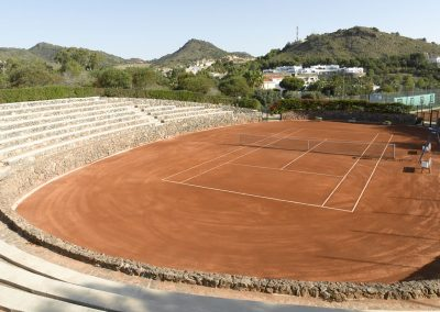 tenis05