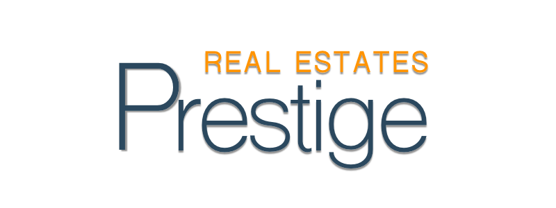 Prestige Real Estates